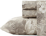 Tommy Bahama Hibiscus Haven 200-Thread-Count Cotton Percale Sheet Set