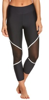 Next Women's Good Karma Energy Legging Capri Swim Tight 8149252