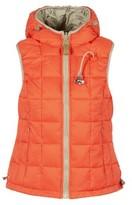 80db Original 80DB Original COLDY women's Jacket in Orange