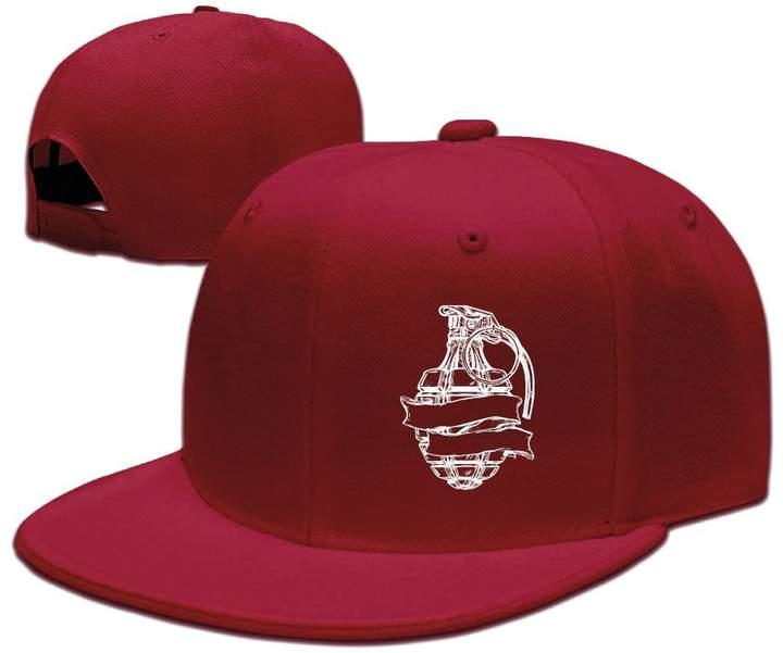 27e46646314d9 Cool Flat Caps - ShopStyle Canada