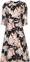 Marni patterned dress