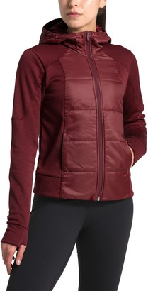 The North Face Motivation Insulated Hybrid Jacket