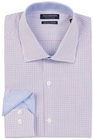 Tailorbyrd Edinburgh Trim Fit Dress Shirt