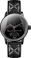 Star Wars Officially Licensed Darth Vader Men's Collectors Quartz Analogue Watch