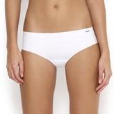 Dim Pack of 2 Invisidims Microfibre Boxer Shorts