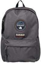 Napapijri Voyage 1 Backpack N0YGOS198 Dark Grey