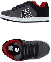Etnies Low-tops & sneakers - Item 44891098