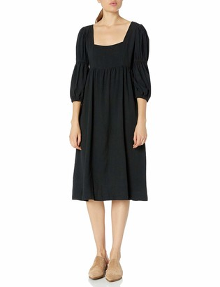 Rachel Pally Women's Linen Doreen Dress