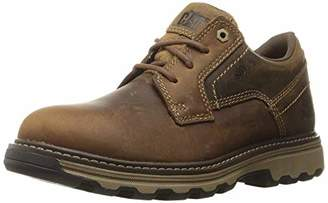 Caterpillar Men's Tyndall Esd Industrial and Construction Shoe