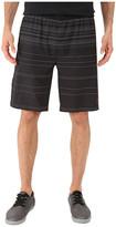 Travis Mathew TravisMathew RED Club 101 Shorts