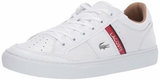 Lacoste COURTLINE Sneaker