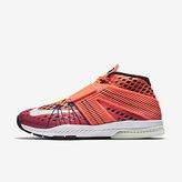 Nike Zoom Train Toranada AMP 'Gronk' Men's Training Shoe