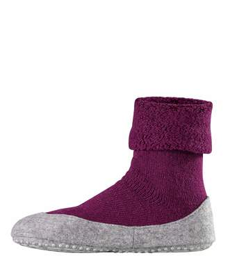 Falke Women's Cosyshoe Slipper Socks