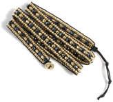 Shiraleah Lucia Wrap Bracelet