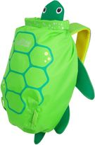 Trunki Sheldon Paddlepak Backpack