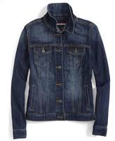 Tommy Hilfiger Classic Fit Denim Jacket