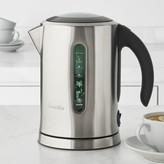 Breville Soft Top Pure Tea Kettle