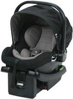 Baby Jogger City Go Car Seat - Black/Gray
