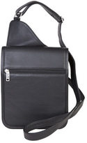 Scully Shoulder Bag Sierra Collection 814