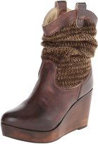 Bed Stu Bed|Stu Women's Bruges Slouch Boot