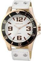 Excellanc Men's Watch 009 C 295132000002