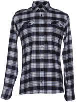 Junk De Luxe Shirts - Item 38653521