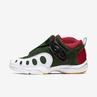 Nike Men's Shoe Zoom GP