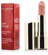 Clarins Joli Rouge (Long Wearing Moisturizing Lipstick) - # 745 Pink Praline