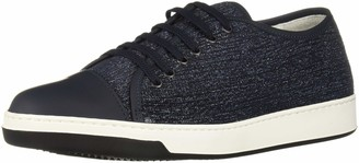 Bugatchi Men's Fashion Sneaker