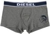 Diesel Shawn Boxer Shorts TANL