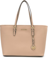 MICHAEL Michael Kors 'jet Set Travel' Bag
