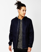 ONLY & SONS Lars Jacket Navy