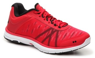 Ryka Dynamic 2.5 Training Shoe - Women's