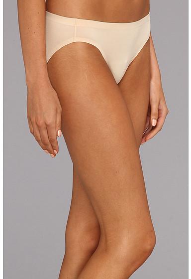 Maidenform Comfort Devotion Bikini