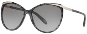 Ralph by Ralph Lauren Sunglasses, RA5150