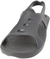 Aqua Sphere Aqua Trek Sandals 23084