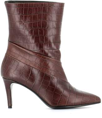 Luca Valentini Ankle Boot sally