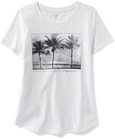 Old Navy LA-Graphic Tee for Women