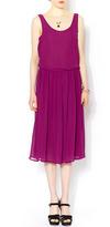 Lush Trend Setter Dress