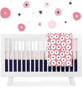 Babyletto Wall Decal