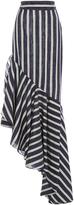 Johanna Ortiz M'O Exclusive Aloi Skirt
