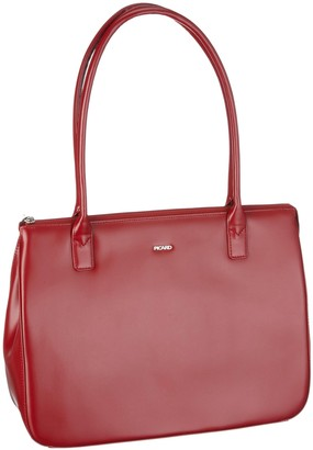 Picard Promotion5 Womens Tote