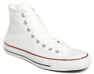 Nordstrom X Converse Chuck Taylor All Star High Top Sneaker