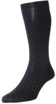 Pantherella Gadsbury Sock