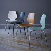 west elm Peppermill Dining Chair
