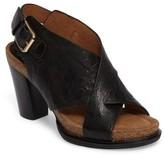 Sofft Women's Cambria Platform Sandal