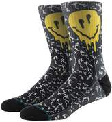 Stance No Duh Cotton Blend Socks