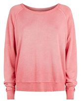 Denim & Supply Ralph Lauren Slouch Sweatshirt