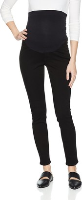 NYDJ Women's Skinny Maternity Legging in Sure Stretch Denim