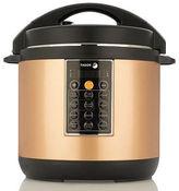 Fagor Lux 6-qt. Multi-Cooker